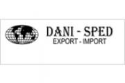 Дани Шпед
