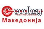 Кодкеј