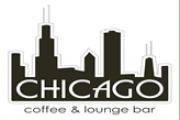 Чикаго Кафе и ланч бар