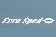 Еврошпед