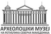 Археолошки музеј