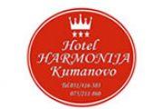 Хотел Хармонија