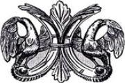 НУ Завод за заштита на спомениците на културата и Музеј Прилеп