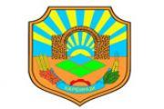 Општина Карбинци