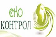 ЕКО КОНТРОЛ - Подружница ЕКО ЛАБ - Прилеп