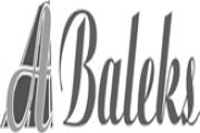 Балекс