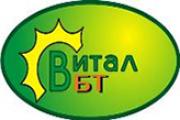 Витал БТ