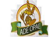 Аде Опае