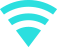 Wifi inverted icon1