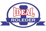 idealroleder logo