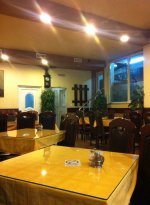 restaurant-holiday_5