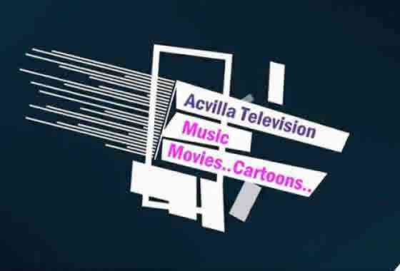 Acvilla Television | 24/7 Free World Wide Television