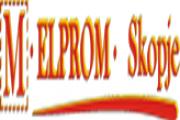 Eлпром Про