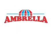 Амбрела