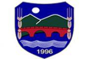 Општина Желино