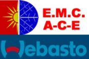 ЕMC Аце-Автоклима (Webasto)