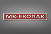 Мк-екопак