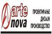Арте Нова
