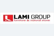 Лами Груп