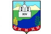 Општина Конче