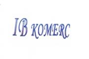 Ибро Комерц