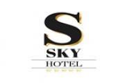 Хотел Скај