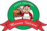 Мама Италијана